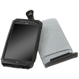 Orbit Flex Case für HTC - Vorschau 4