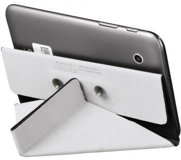 """Portfolio Suction Tablet-PC/eReader bis 7"""" ; - Vorschau 5"""