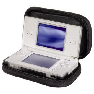 Tasche Prinzessin für Nintendo DS Lite - Vorschau 3