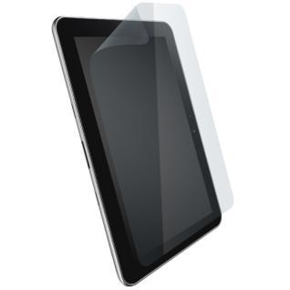 """Schutzfolien-Set für Samsung Galaxy Tab 8, 9"""" - Vorschau 1"""