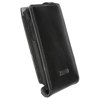 Orbit Flex Case für Sony Ericsson Xperia Ion 1