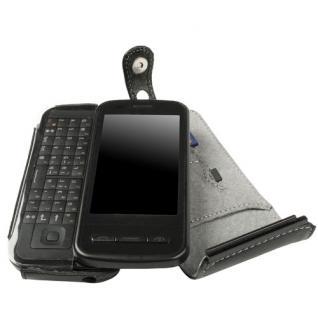 Orbit Flex Case für Nokia C6 - Vorschau 4