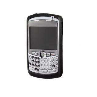 Ladepad Adapter für BlackBerry