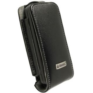 Orbit Flex Case für Nokia C6