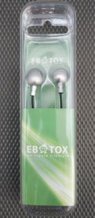 IEH1 Stereo Kopfhörer 3, 5mm Klinke - Vorschau 3