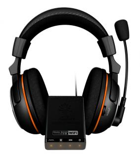 X-RAY Ear Force XP400 COD BO2 Edition