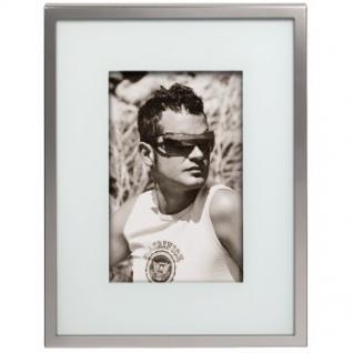 Portraitrahmen Lille 10x15 cm