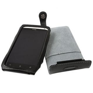 Orbit Flex Case für HTC One X und One X+ - Vorschau 4