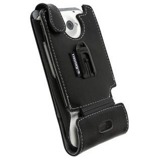 Orbit Flex Case für HTC One X und One X+ - Vorschau 3