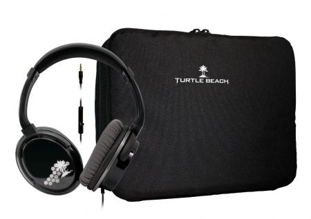 Ear Force M5Ti 1