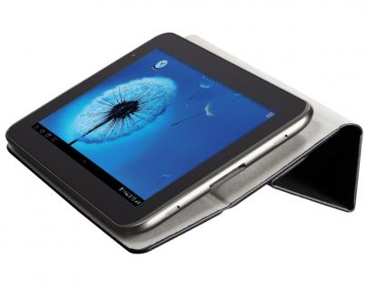 "Portfolio Suction Tablet-PC/eReader bis 10, 1"" ; 4"