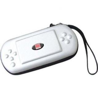 PSP - Carry Case