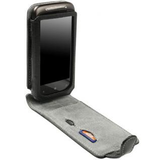 Orbit Flex Case für HTC Mozart - Vorschau 2