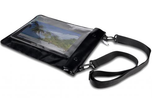 """CUDA Tablet Beach Skin bis 10, 1"""" ;"""