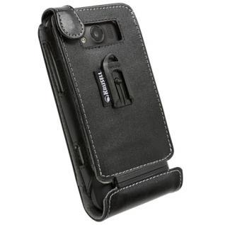 Orbit Flex Case für HTC - Vorschau 3