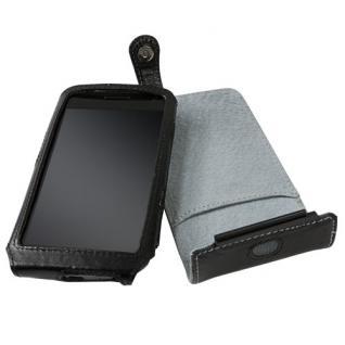 Orbit Flex Case für Samsung Galaxy Nexus - Vorschau 4