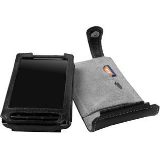 Orbit Flex Case für Sony Ericsson Xperia X10 - Vorschau 4