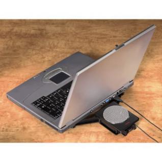 Notebook-Kühler Pocket USB - Vorschau 4