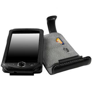 Orbit Flex Case für Samsung GT-i8000 Omnia II - Vorschau 4