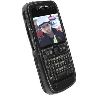 Classic Case für Nokia E71 - Vorschau 1
