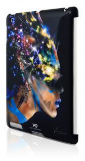 Cover Nafrotiti schwarz für iPad - Vorschau 2