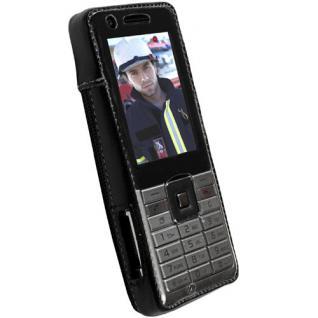 Classic Case für Sony Ericsson Naite - Vorschau 1