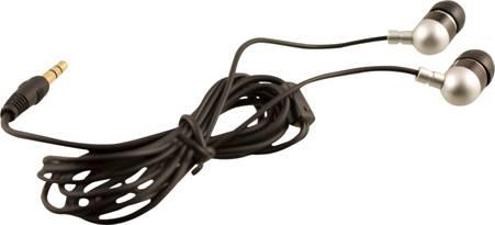 IEH1 Stereo Kopfhörer 3, 5mm Klinke - Vorschau 1