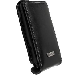 Orbit Flex Case für Sony Ericsson Xperia X10 - Vorschau 1