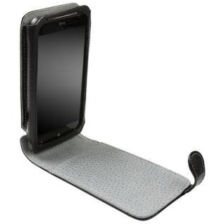 Orbit Flex Case für HTC - Vorschau 2
