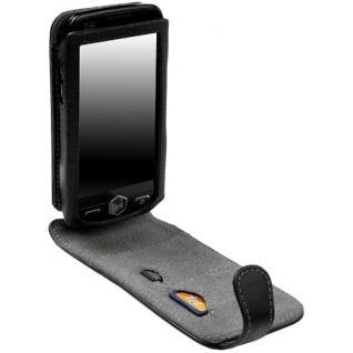Orbit Flex Case für Samsung GT-i8000 Omnia II - Vorschau 2