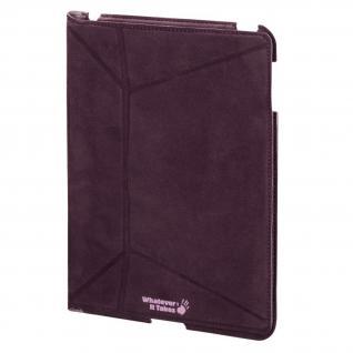 Whatever it Takes Soft-Touch-Folio für iPad 3rd/4th Design: Donna Karan - Vorschau 2