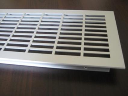 lochblech aluminium online bestellen bei yatego. Black Bedroom Furniture Sets. Home Design Ideas