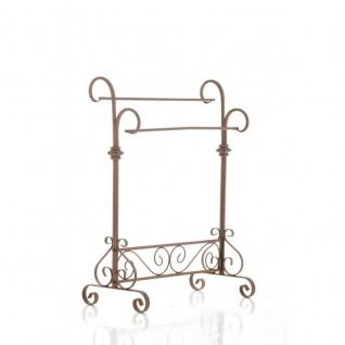 nostalgie handtuchhalter g nstig kaufen bei yatego. Black Bedroom Furniture Sets. Home Design Ideas