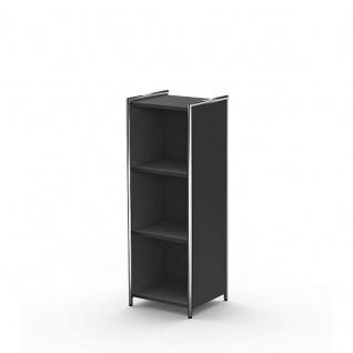 highboard schmal g nstig sicher kaufen bei yatego. Black Bedroom Furniture Sets. Home Design Ideas