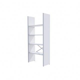 b roregale wei g nstig sicher kaufen bei yatego. Black Bedroom Furniture Sets. Home Design Ideas