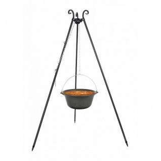 grill aus gusseisen online bestellen bei yatego. Black Bedroom Furniture Sets. Home Design Ideas
