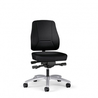 Prosedia Bürodrehstuhl Younico Pro 2406