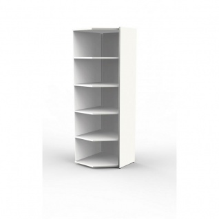 eck regal g nstig sicher kaufen bei yatego. Black Bedroom Furniture Sets. Home Design Ideas