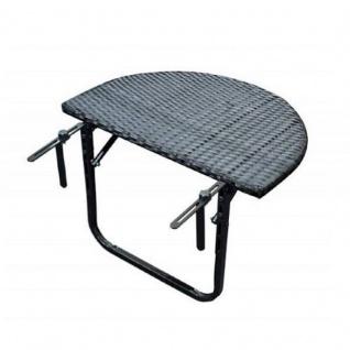 halbrund tische g nstig sicher kaufen bei yatego. Black Bedroom Furniture Sets. Home Design Ideas