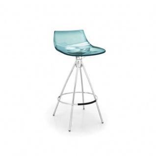 hocker acryl g nstig sicher kaufen bei yatego. Black Bedroom Furniture Sets. Home Design Ideas