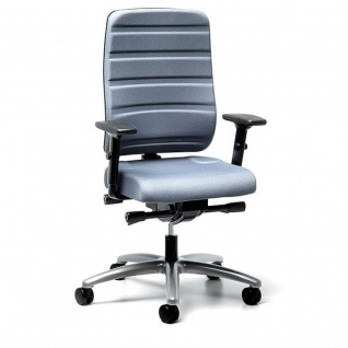Prosedia Bürodrehstuhl Yourope Pro 4852