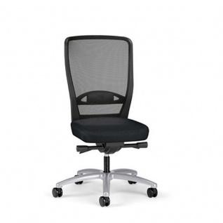 Prosedia Bürodrehstuhl Younico Pro 3476