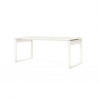 schreibtisch 180 90 online bestellen bei yatego. Black Bedroom Furniture Sets. Home Design Ideas