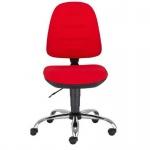 Bürodrehstuhl Drehstuhl Pegaz Ergo ST01