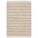 Teppich Wohnteppich Wollteppich My Jebel 3070, handgewebt, mulitcolor