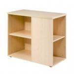 Büro Schreibtisch Anstellcontainer Container Modell 1630