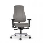 Prosedia Bürodrehstuhl Younico Pro 2456