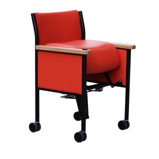 standsicherer wohlf hlstuhl bei demenz oder amyotrophe lateralsklerose multiple sklerose. Black Bedroom Furniture Sets. Home Design Ideas