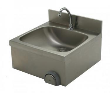 GGG Handwaschbecken IP0076
