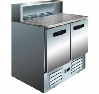 Saro Pizzatisch Modell ECO PS 900